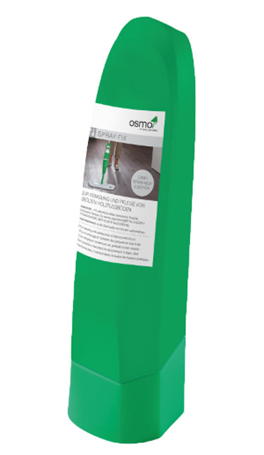 Osmo Spray - Fix Cartridge 750ml