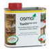 Osmo Top Oil 500ml