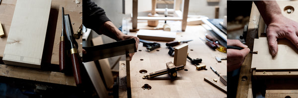 furniture maker solihull