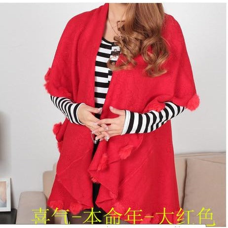 A0080red