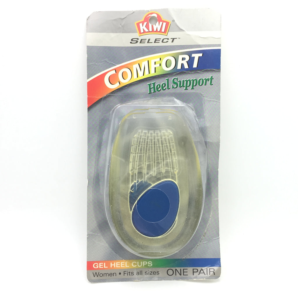 132aa8ab5 Kiwi Pair of Women Gel Comfort Cup Size Universal - 170 Pc Lots – Topper  Liquidators