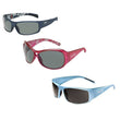 Bolle Assorted Kids Sunglasses - 26 pc Lot