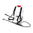 Shimaha 15 Liter Knapsack Sprayer - 45 pcs Lot