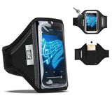 FlexARMOR Smartphone Fitness Armband - 60 pcs Lot