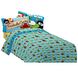 Assorted Kids Twin Sheet Set - 150 pcs