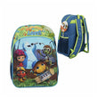 Assorted Kids Backpacks #1 - 135 Pc Lot