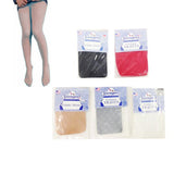 Assorted Buster Brown Kids Pantyhose & Fashion Tights - 101 Pc Lot