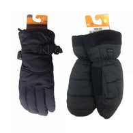 6b60412d487b C9 Champion Venture Warm Womens gloves   mittens - 135 Pc ...