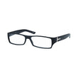Coleman Reading Glasses Multiple Diopter Strengths - 200 pc Lot