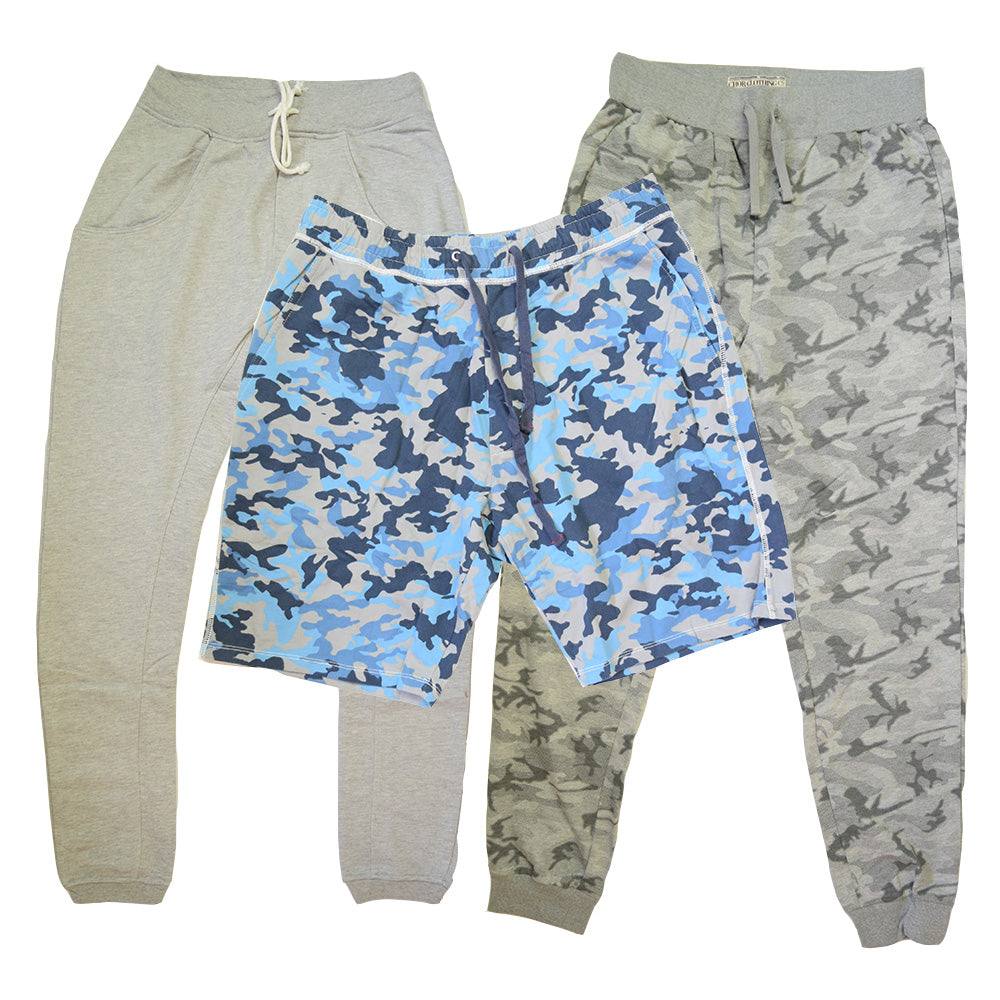 Camo_sweatpants_lot_group.jpg?v=1518115701