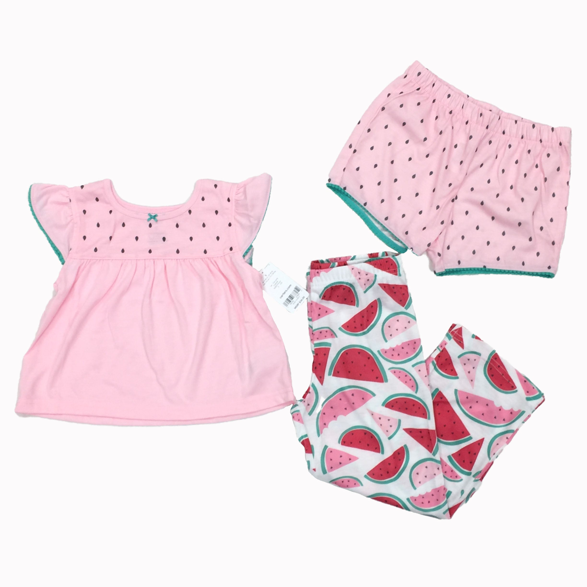 Carter_s_Girl_3_Pieces_Watermelon_Pijama.jpg?v=1543350821