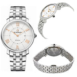 Eterna Artena Lady Watches - 6 Pc Lot