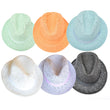 Foxhole - Assorted Fedoras - 82 pc Lot