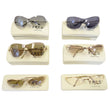 Fred Lunettes - Assorted Sunglasses - 6 pc Lot
