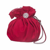 Women's Multi-Purpose Small Bags - 150 Pc Lots