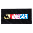 NASCAR Cotton Beach Towel 30 x 60 in - 100 pcs