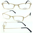 Assorted Designer Optical Frames #2 - 156 Pc lot