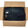 Women's Designer Replay Jeans - 5000 pc Lot