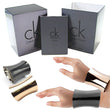 Calvin Klein Cuff Bracelets - Assorted Colors and Sizes - 65 pc Lot