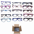 Assorted Karl Lagerfeld Optical Frames #2 - 20 Pc Lot