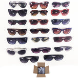 Assorted Nine West Sunglasses #1 - 20 Pc Lot