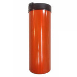 Orange Travel Mug 16 oz - 875 Pc Lots