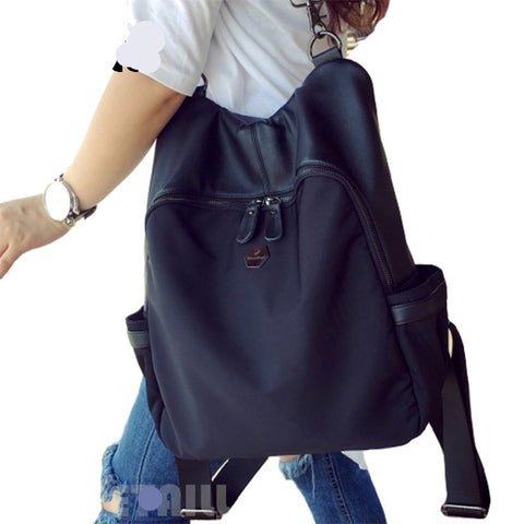 Park & Madison Backpack