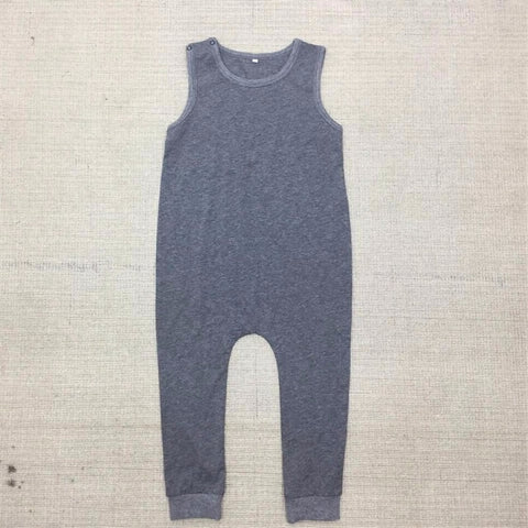 Cotton Jumper 24M-6T
