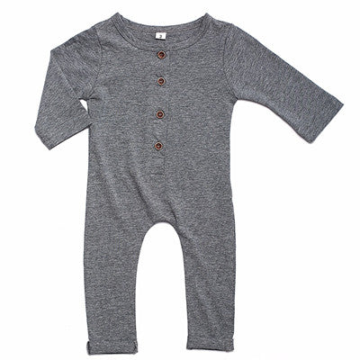 Peyton Long Sleeve 0-4T