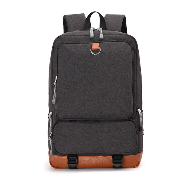 Levi Backpack (more colors)