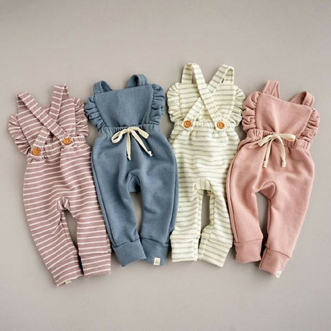 Ellie Jumper 0-3t