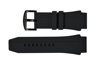 Strap for BT-FC (Black)
