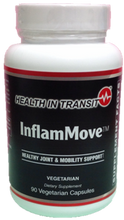 InflamMove™ - 90 Capsules (30 day supply)