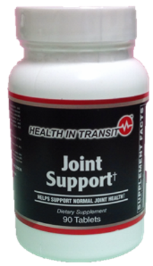 Joint Support - 90 Tablets (30 day supply)