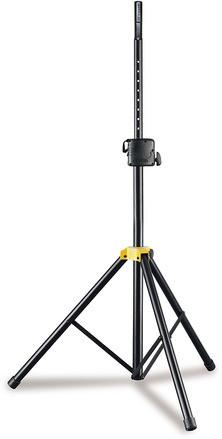 Hercules SS410B Autolock Speaker Stand - Leigh Music Co