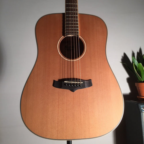 Tanglewood TW28 CSN LH - Leigh Music Co