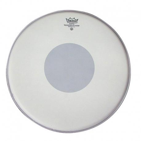 Remo CS 14 Drumhead - Leigh Music Co