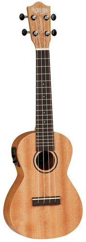 Tanglewood TU 3 E - Leigh Music Co