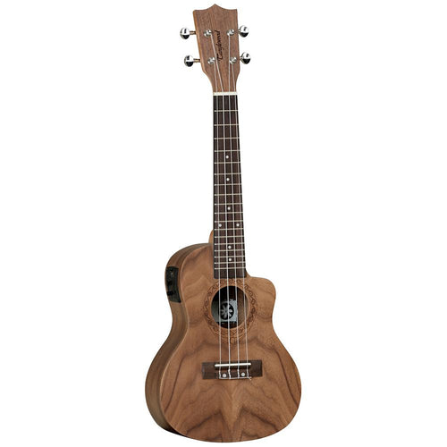 Tanglewood TWT 13E - Leigh Music Co