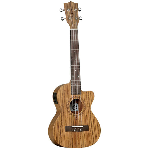 Tanglewood TWT 14E - Leigh Music Co