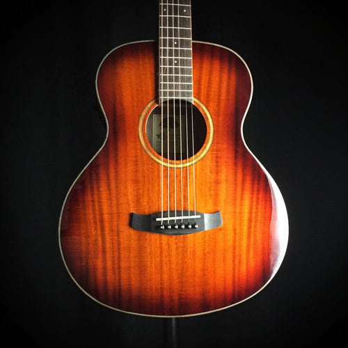 Tanglewood Winterleaf TWMINI KOA - Leigh Music Co