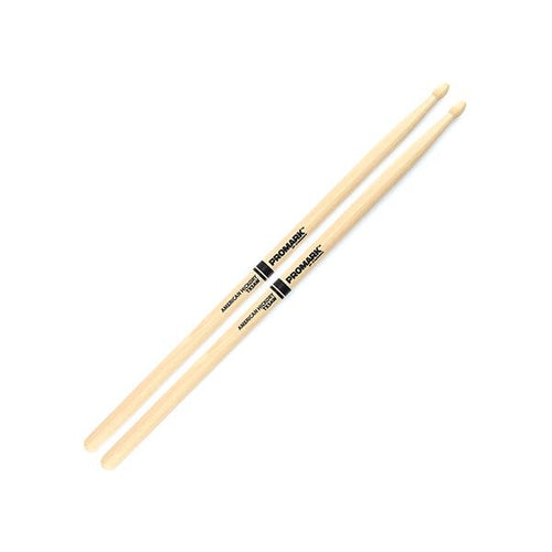 Promark Wood Tip Drumsticks - Leigh Music Co