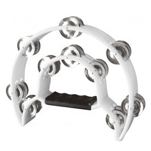 Stagg Tambourine TAB-1 - Leigh Music Co