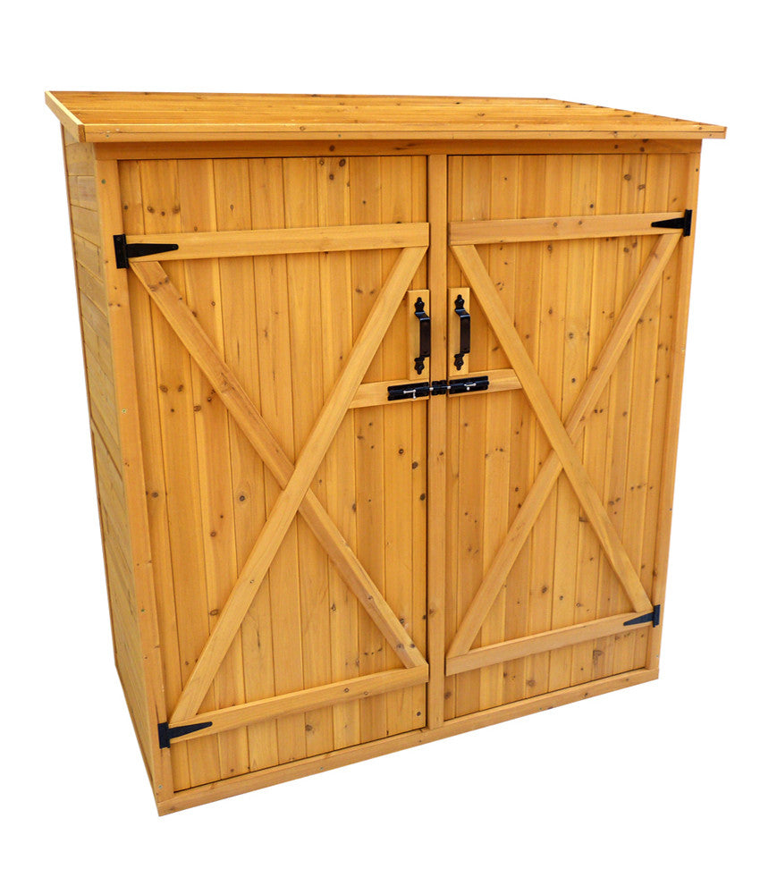 outdoor sheds dual entry in shed x lifetime d storage pdp ft w plastic