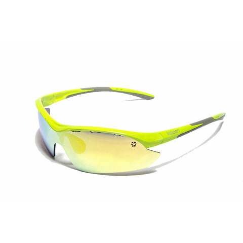 Gafas KIPPEN All-Weather Makalu