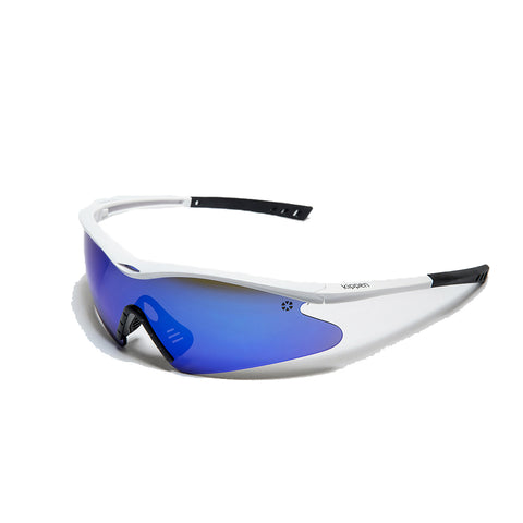 Gafas KIPPEN All-Weather Gessi
