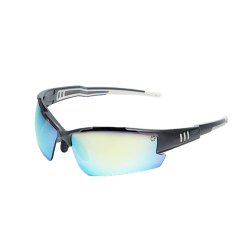 Gafas KIPPEN All-Weather Blockhaus