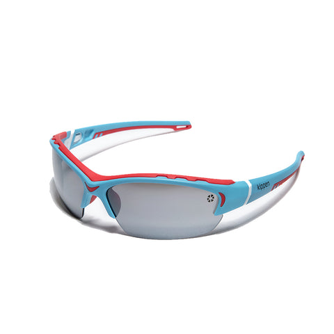 Gafas KIPPEN Competition Pissis