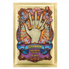 Ceramidin Hand Mask (Limited Edition)