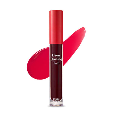 Dear Darling Water Gel Tint PK002